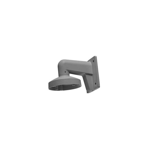 Hikvision Dome Wall Mount, Aluminum