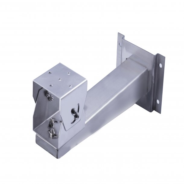 Bracket for Explosion proof Camera Housing Stainless Steel 304