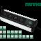 Intelligent WIFI Power Management NETIO4 - Silver model - DE 90-250V