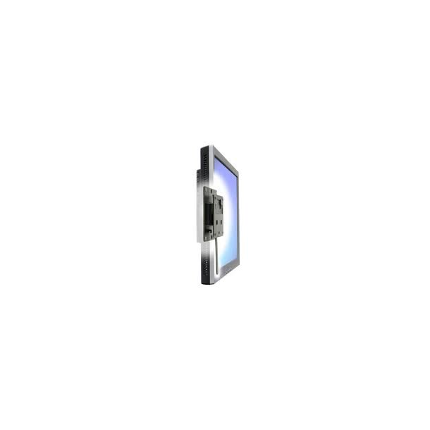 Wall Mount for LCD Monitor. Max 13,6kg. Max 27