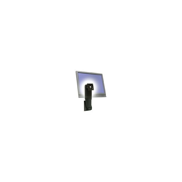 Wall Mount for LCD Monitor med lift. Max 20