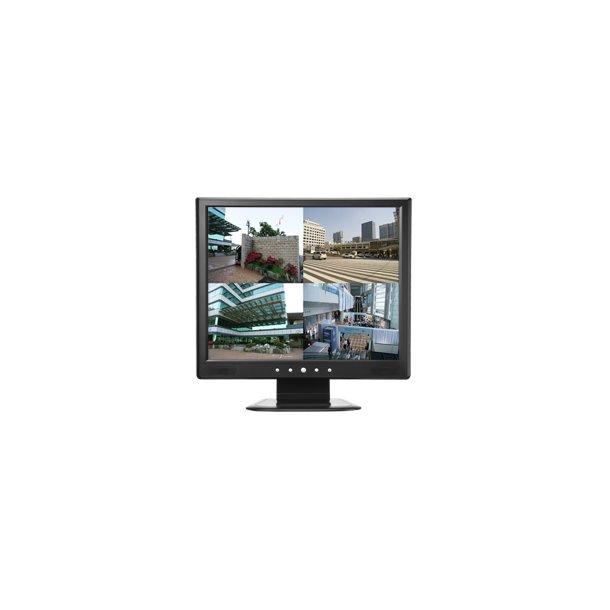 19 Standard Series LCD 1280x1024 (CCFL)