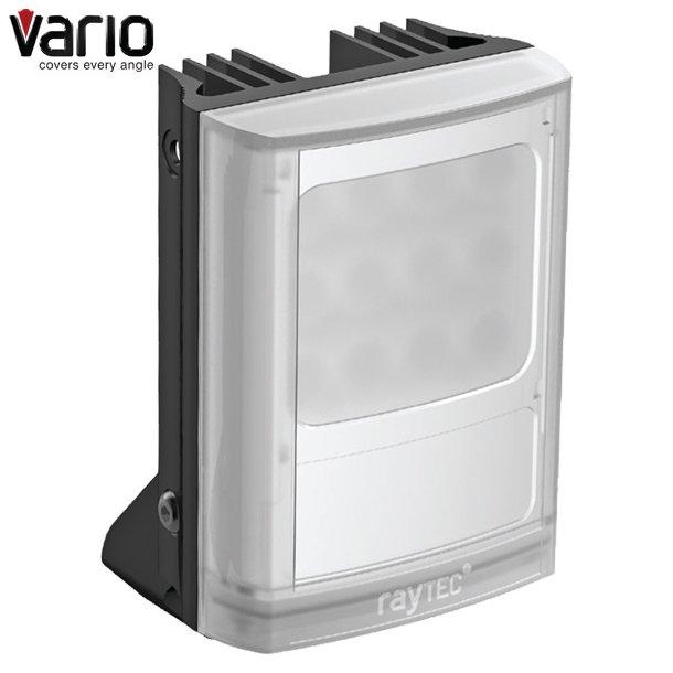 VARIO LED, 90/55/30m, 10/35/60c