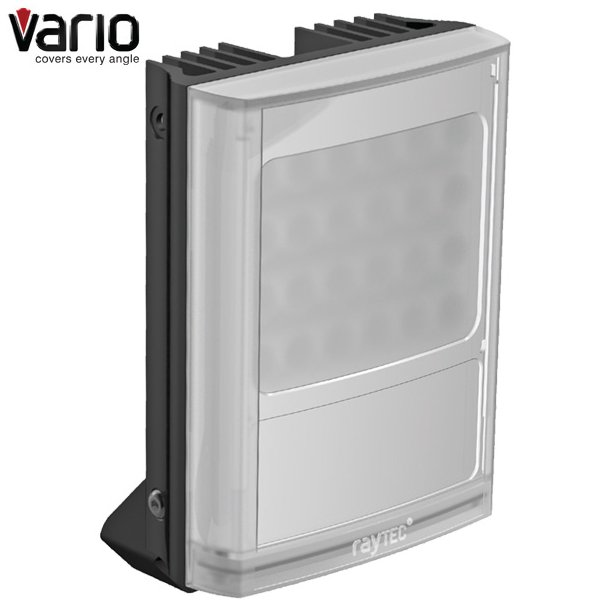 VARIO LED, 150/80/45m, 10/35/60c