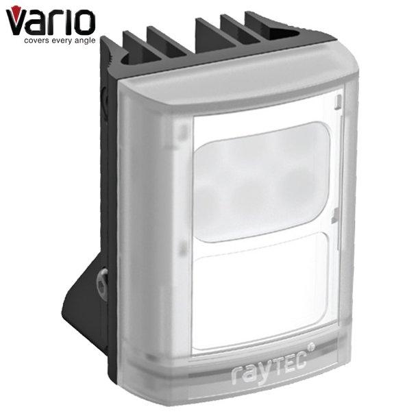 VARIO LED, 50/35/20m, 10/35/60c