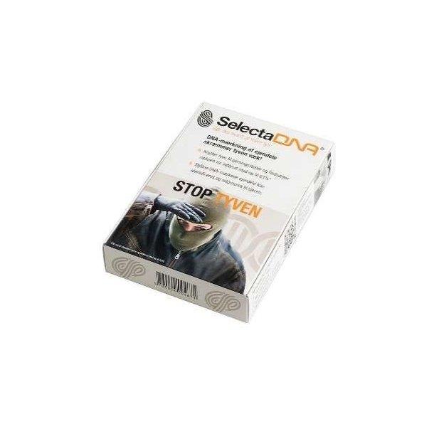 SelectaDNA 25 Mærknings Kit