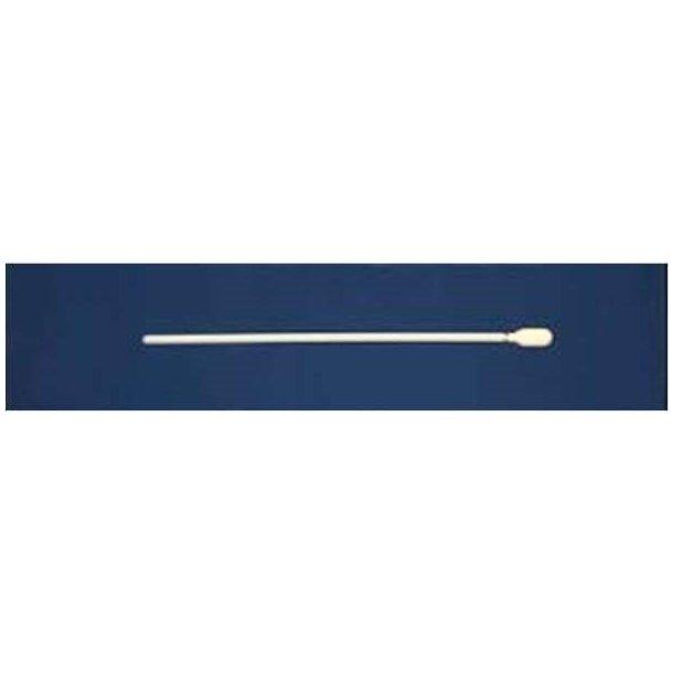 20 stk. Blå CleanFoam mærkningspinde