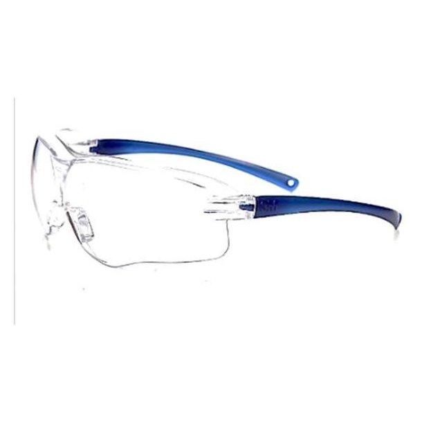 SelectaDNA UV Sikkerhedsbriller