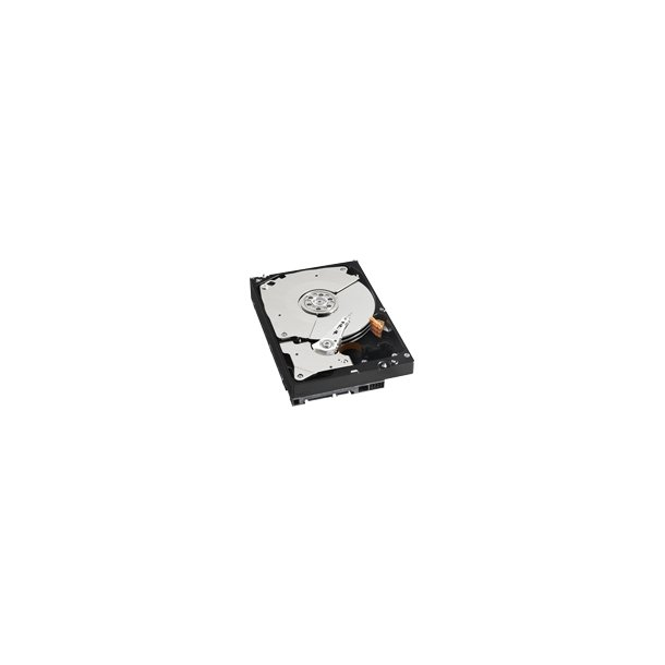 24/7 HDD, SATA, 1 TB, WD Purple 6Gb/s, 64 MB.