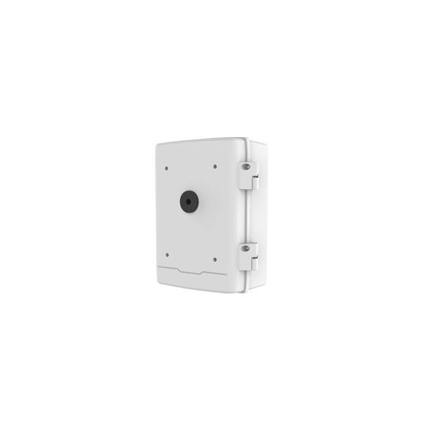 Uniview Outdoor or indoor cable junction box for PTZ Dome series