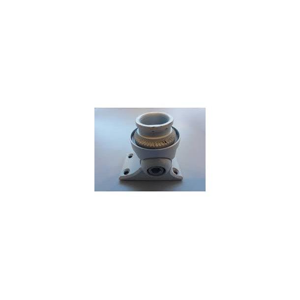 Vivotek Extra Mounting Dreje Swivel Joints for Arm Bracket: IP8335H + IP8352 + IP8362