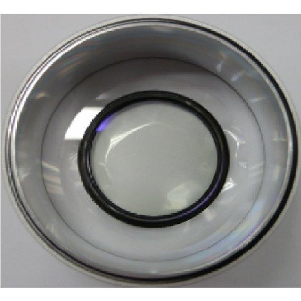 Front Glas til Vivotek IP8371(E)
