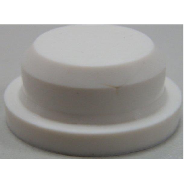 Gummi Prop til kabling, bruges for eksempel til FE8181V