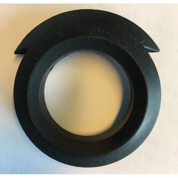 Lens Rubber, fits for model: FD836B-HTV