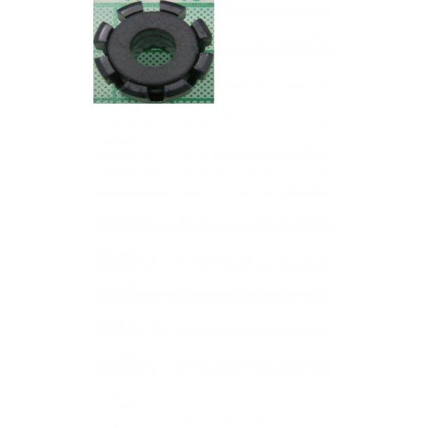 Fitting Wat. Con, Hole, AVC, passer til FD8367 serien