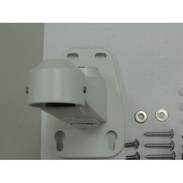 Vivotek Extra Mounting Bracket for: IP8335H + IP8352 + IP8362