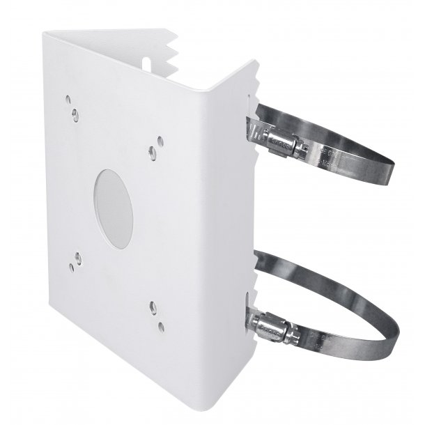 Vivotek Pole Mount Bracket