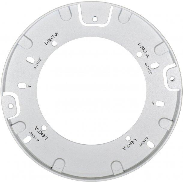 Vivotek Adaptor Ring