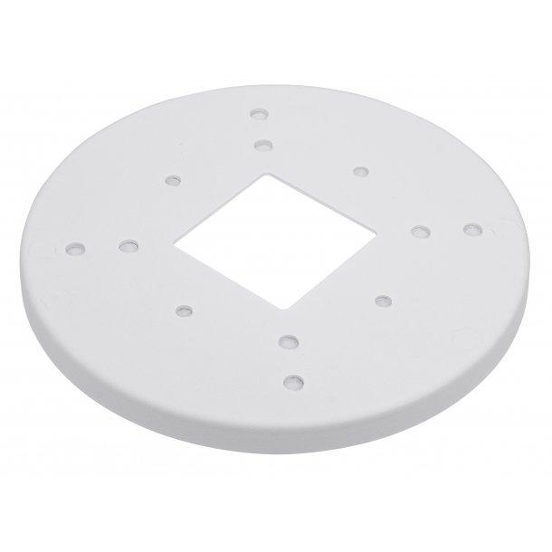 Vivotek Adapter Plate 4 Electrical Box