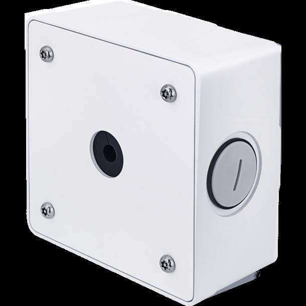 Vivotek Junction Box (v01), Use for IB8338 and IB8367 Bullet Series