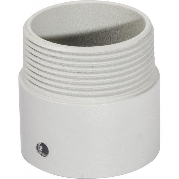 Vivotek NPT Extention Adapter (1.5 male connector)
