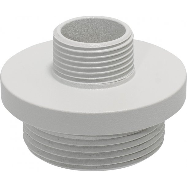 Vivotek Adapter til 3/4 NPT & 1.5 PS11 (3/4 NPT hanstik & 1,5 PS11 hanstik)